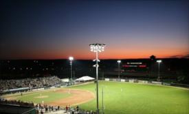 worcester tornadoes baseball photo