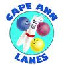 cape ann lanes small photo