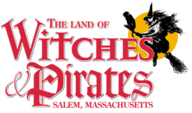 new england pirate museum photo