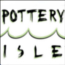 pottery isle small photo