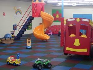 kids fun stop photo
