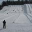 no tubing 20182019 amesbury sports park snowtubing small photo
