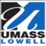 umass lowell center for the arts small photo
