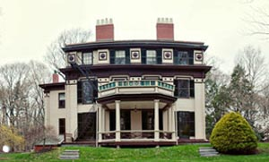 forbes house museum photo
