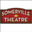 somerville theatre small photo