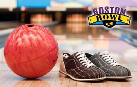 boston bowl photo