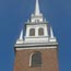 old north church - north end small photo