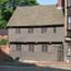 paul revere house small photo