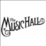 the music hall small photo