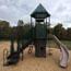 hingham community playground at bradley woods small photo