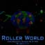 roller world small photo