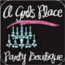 a girl's place party boutique  spa small photo