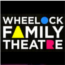 wheelock family theatre small photo
