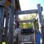 harold fay memorial park  playground small photo