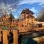 sherborn playground small photo