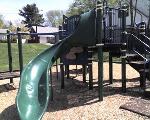 murphy playground photo