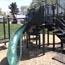 murphy playground small photo
