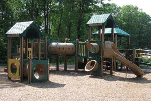 emc playground photo