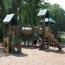 emc playground small photo