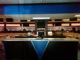 acton bowladrome  arcade photo