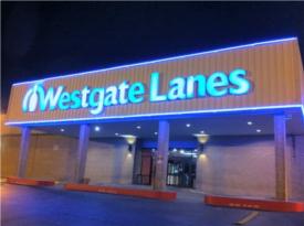 Westgate Lanes Boston Central