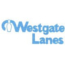 westgate lanes small photo