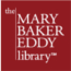the mapparium mary baker eddy library small photo