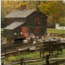 old sturbridge village small photo