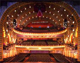 cutler majestic theatre photo