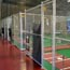 extra innings indoor baseball  softball training centers small photo