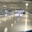 nashoba valley olympia ice skating rink small photo
