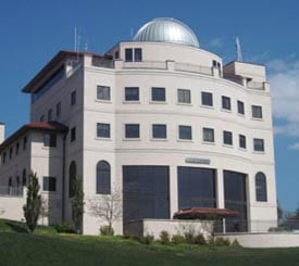 clay center for science  technology photo