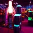 lasercraze family fun center small photo