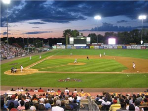 lowell spinners photo