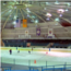 boston area ice skating rinks  beyond small photo