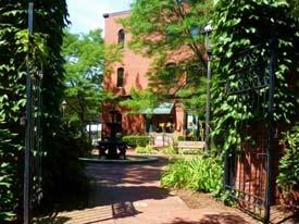 lynn museum  historical society photo