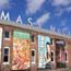 mass moca small photo