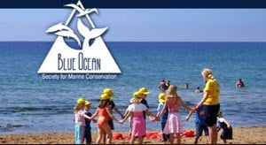 blue ocean society for marine conservation photo