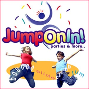 jump on in parties  play photo