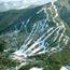 attitash mountain ski area small photo