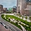 rose kennedy greenway small photo