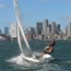 courageous sailing center small photo