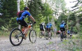new england mountain bike association photo