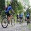 new england mountain bike association small photo