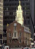 old state house museum photo