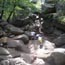 purgatory chasm state reservation small photo