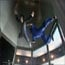 skyventure new hampshire vertical wind tunnel small photo