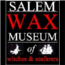 salem wax museum of witches  seafarers small photo