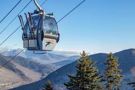 loon mountain photo