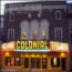 the colonial theatre small photo